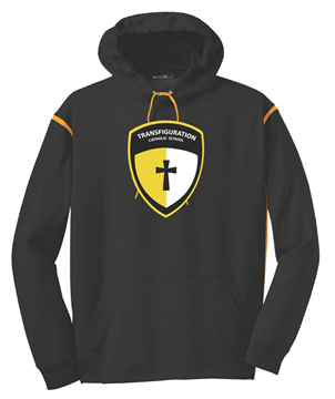 Picture of Transfiguration Performance Sweatshirt (F246)